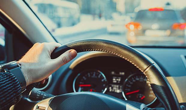 Kjøregodtgjørelse